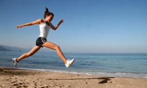 Mozgás nélkül nincs egészség!